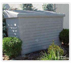 Oil Tank Installation in Long Island NY - Oil Tank Repairs